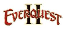 "EverQuest® II feiert Halloween mit ""Nächte der Toten"""