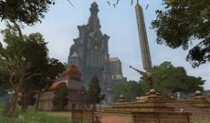 EverQuest II Game Update 64 – Qeynos Rises