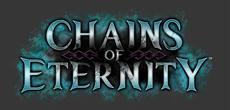 EverQuest® II startet Erweiterung Chains of Eternity™