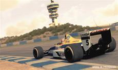 F1 2013 ab sofort im Handel erhältlich