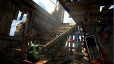 """Far Cry 4 Download-Inhalt """"Flucht aus dem Durgesh-Gefängnis"""" ab sofort erhältlich"""