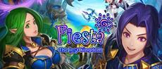 Fiesta Online - The Lost Kingdom - der erste Teil des Level-Cap-Raise ist live!