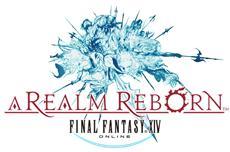 Final Fantasy XIV durchbricht die Marke von 5 Millionen registrierten Accounts