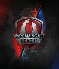 Finale der 4. Wargaming.net League-Saison (EU)