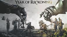 For Honor - Neue Informationen über die Year 4 Inhalte verfügbar