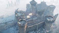 For Honor Season VII: Storm and Fury startet am 02. August