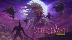 Free Blasphemous DLC unleashes New Torment on players