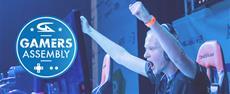 Gamers Assembly lockt Esports-Fans ab Samstag, 15.04. nach Frankreich