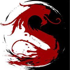 gamescom 2013: Shadow Warrior von Flying Wild Hog
