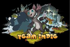gamescom 2013: Team Indie / Brightside Games