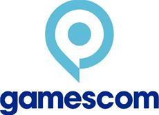 gamescom 2015: Der zweite Tag - Steffen