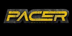 gamescom 2019: R8 Games - Pacer