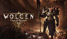 gamescom 2019: Wolcen Studios - Wolcen