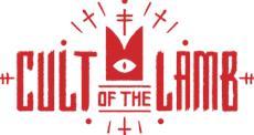 gamescom 2021   Werdet 2022 zum mächtigsten Lamm Gottes - in Cult of the Lamb