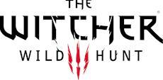 gamescom Dev Diary zu THE WITCHER 3: WILD HUNT veröffentlicht