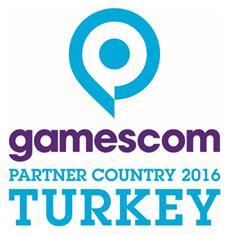 gamescom-Partnerland Türkei unterstützt Indie-Entwickler