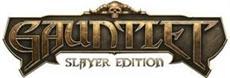 Gauntlet: Slayer Edition - PS4-Version ab dem 11. August erhältlich