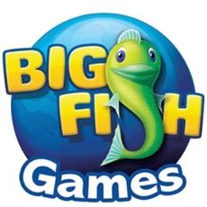 GC2012: BigFish Games