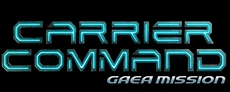 GC2012: Bohemia Interactive präsentiert Carrier Command