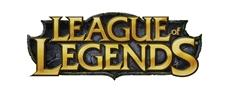 GC2012: Riot Games präsentiert neue Champions von League of Legends