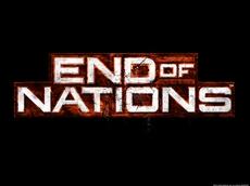 GC2012: Trion World präsentiert End of Nations