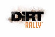Gentlemen, start your engines: Codemasters veröffentlicht DiRT Rally auf Steam Early Access
