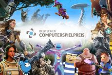 Strahlende Gewinner und gute Nachrichten beim Deutschen Computerspielpreis 2019