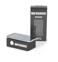 Gewinnspiel | BAD NEIGHBORS