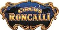 Gewinnspiel - Circus Roncalli