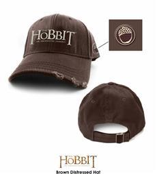 Gewinnspiel: Der Hobbit: Eine unerwartete Reise
