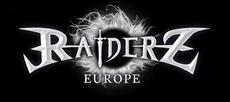 Gewinnspiel: RaiderZ