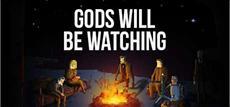 Gods Will Be Watching erscheint im Juni via Steam, Humble und GOG