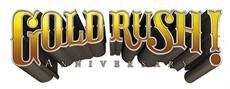 Gold Rush! Anniversary - Preissenkung der digitalen Angebote