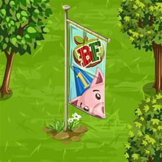 Goodgame Big Farm feiert Geburtstag
