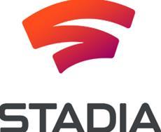 Google Stadia - Update zum ersten Halbjahr 2020