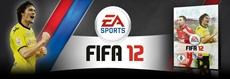 Grand Final des FIFA Interactive World Cup 2012 findet in Dubai statt