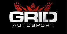 GRID Autosport ab sofort erhältlich!
