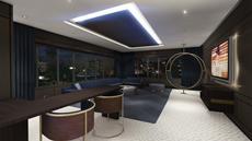 GTA Online - Große Neueröffnung: The Diamond Casino & Resort am 23. Juli