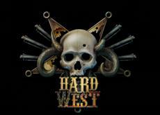 Hard West erscheint am 4. November 2015 für PC, Mac und Linux - Collector's Edition angekündigt