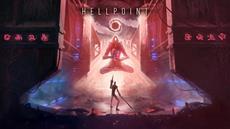 Hellpoint release date revealed: July 30