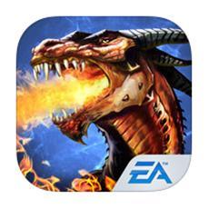 Heroes of Dragon Age ab sofort für iOS und Android erhältlich - Trailer verfügbar
