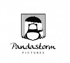 Pandastorm Pictures: Filmstarts Juni und Juli 2012