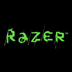 Razer geht Partnerschaft mit Team Kinguin ein