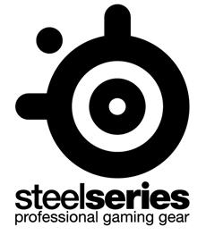 SteelSeries und Team Natus Vincere stellen Sensei [RAW] Na'Vi Edition vor