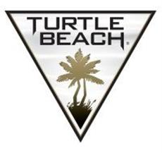 Turtle Beach wird offizieller Partner der EA SPORTS FIFA 18 Global Series