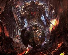 HEX: Shards of Fate startet in die Public-Beta
