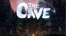 Hosentaschenhöhle: The Cave erscheint in Kürze in Apples App Store