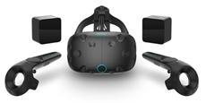 HTC reagiert mit Vive Business Edition auf Nachfrage aus der Geschäftswelt
