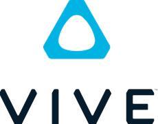 HTC Vive durchtrennt die Kabel - mit dem Vive Wireless Adapter wird HTC Vive endlich kabellos