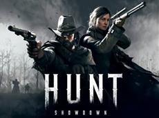 Hunt: Showdown - Live-Event und neue Map angekündigt
